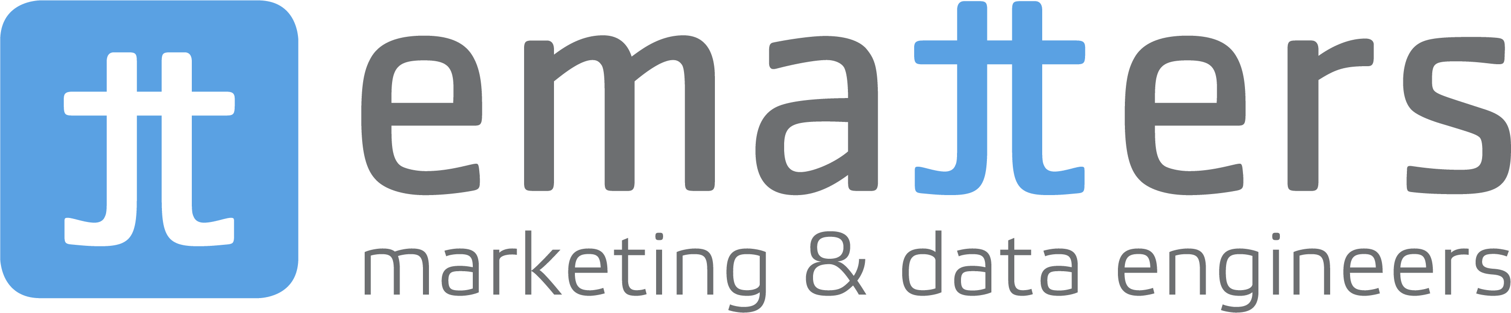 Ematters – Marketing & Data Engineers